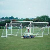 Samba Goals - Full Range