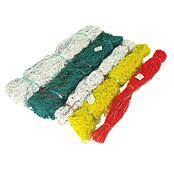 Nets for Samba Goals