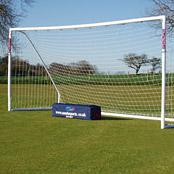 16 x 7 Match Goal