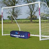 12 x 6 Match Goal