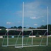 Samba Rugby Posts