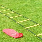 Speed Ladders