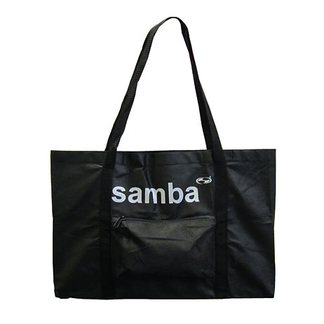 Samba 45cm x 30cm coaching board bag