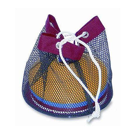 Cone Carry Bag