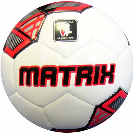 I-pro Matrix Training Football