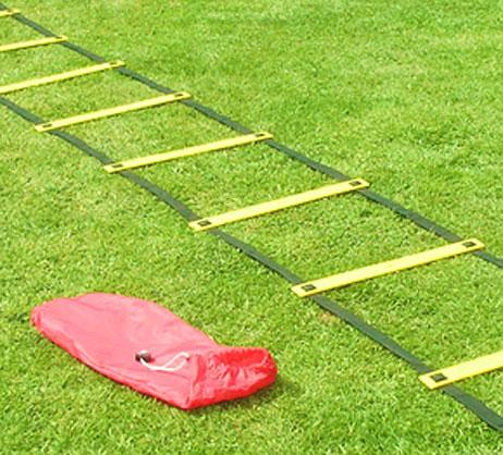 Speed Ladder 4m