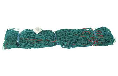 12' x 6' Junior Multi Goal Net - Green