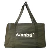 Folding Chair Carry Bag