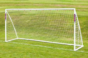 16' x 7' Trainer Goal