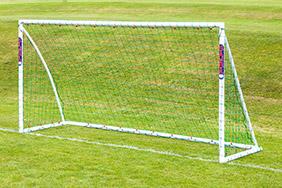 12' x 6' Goal