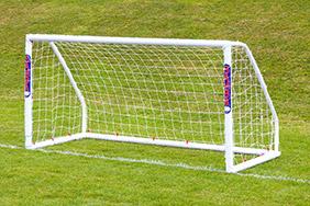 8' x 4' MATCH Goal