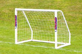 5' x 4' MATCH Goal
