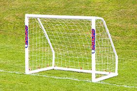 Samba  Match Goals