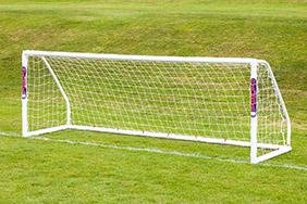 12 x 4 MATCH Goal