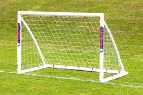 6' x 4' Goal