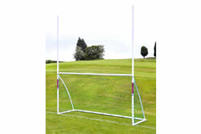 Soccer/ Rugby Goal