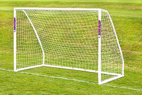 3m x 2m MATCH Goal