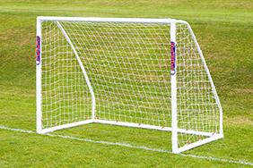 8 x 6 MATCH Goal