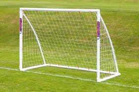 8' x 6' Trainer Goal