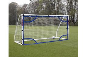 Target Nets