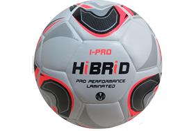 I-PRO Footballs