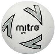 Mitre Other Footballs