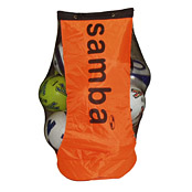Samba Bags