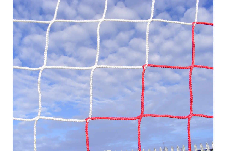 d73479dbd 24 x 8 Continental Style nets | Samba Sports | Football Nets | Goal ...