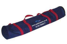 Samba Boundary Pole Bag - Small 1m