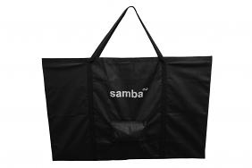 Samba 90cm x 60cm coaching board bag