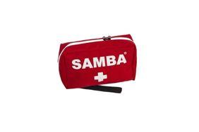 Samba Mini Medical Bag with Kit B