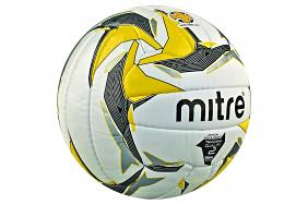 Mitre Samba trainer Football Size 2