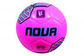 I-pro Nova Football - Pink