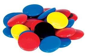 Coaching Board Magnets
