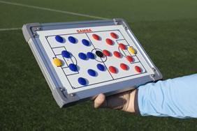 Mini Tactic Board