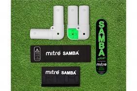 Samba PlayFast Upgrade Kit - Type 6