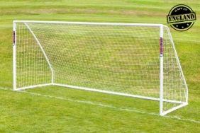 9v9 16' x 7' Samba Match Goal