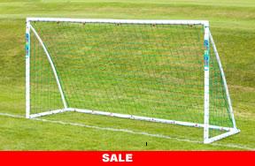 12' x 6' Fun Goal - WITHOUT BAG