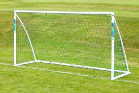 12' x 6' Fun Goal