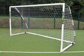 3m x 2m Samba PLAYFAST Match Goal