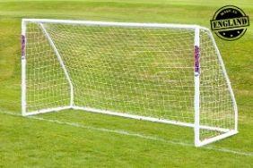 12' x 6' Samba Match Goal