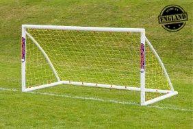 8' x 4' Trainer Goal