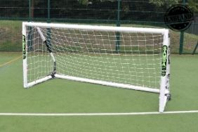8' x 4' Samba PLAYFAST Match Goal