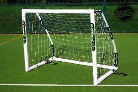 5' x 4' Samba PLAYFAST Match Goal