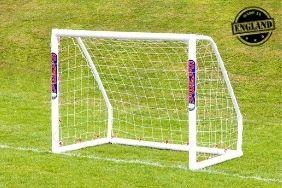 5' x 4' Samba Match Goal