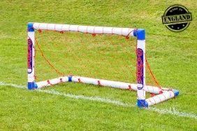 4' x 2' Target Goal  - Price Each