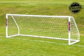 12' x 4' Samba Match Goal