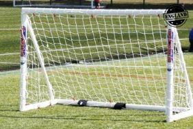 Samba 6' x 4' Fold-a-Goal