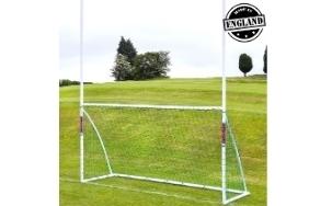 Football / Rugby Goal