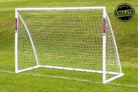3m x 2m Futsal Trainer Goal